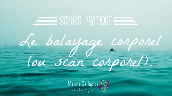 marine cellupica sophrologue