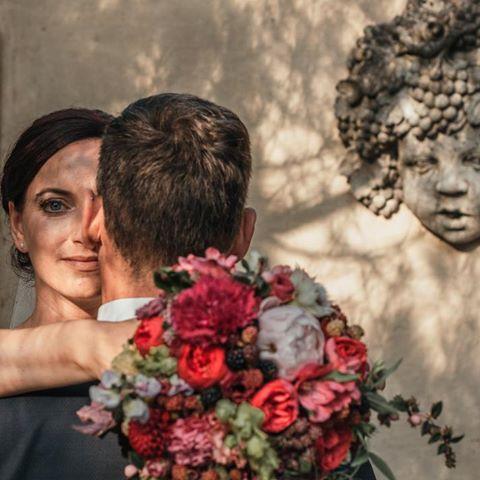 FAQ Braut Styling - Die Meistgestellten Fragen