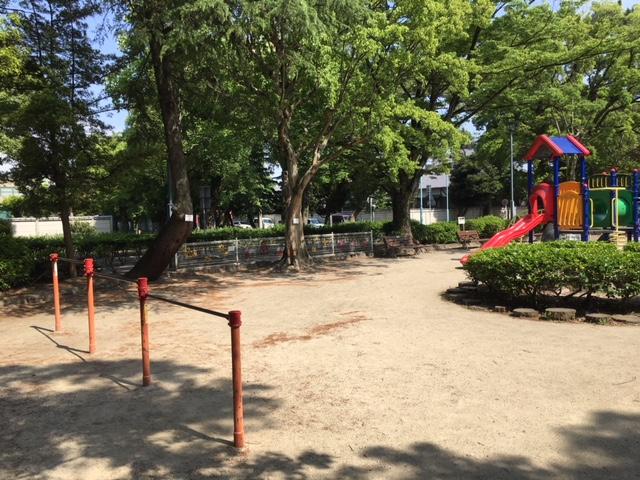 中村公園_遊具