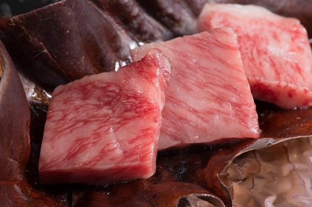 ふるさと納税「肉」