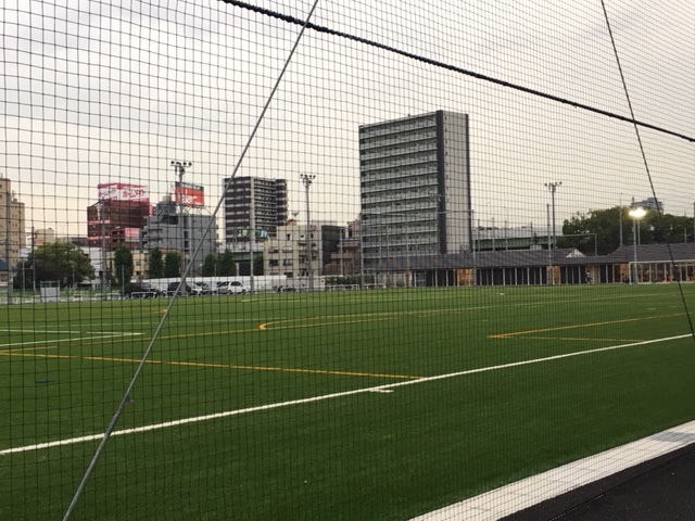 鶴舞公園_体験施設