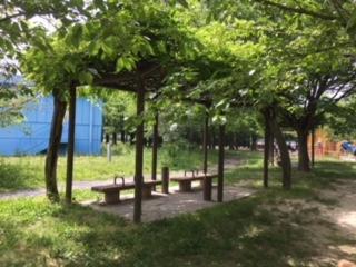 東公園_遊具_002