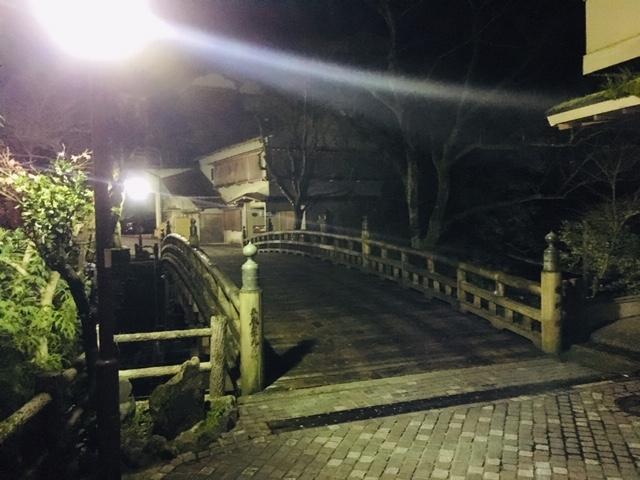 こおろぎ橋_営業時間・入場料