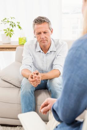 Lebenskrise-coaching.ch, Trennung, Arbeitsplatzverlust, Wege aus der Krise, Lösung für Krisen, emotionale Krisen, Zukunftsängste, Körperschemastörung,