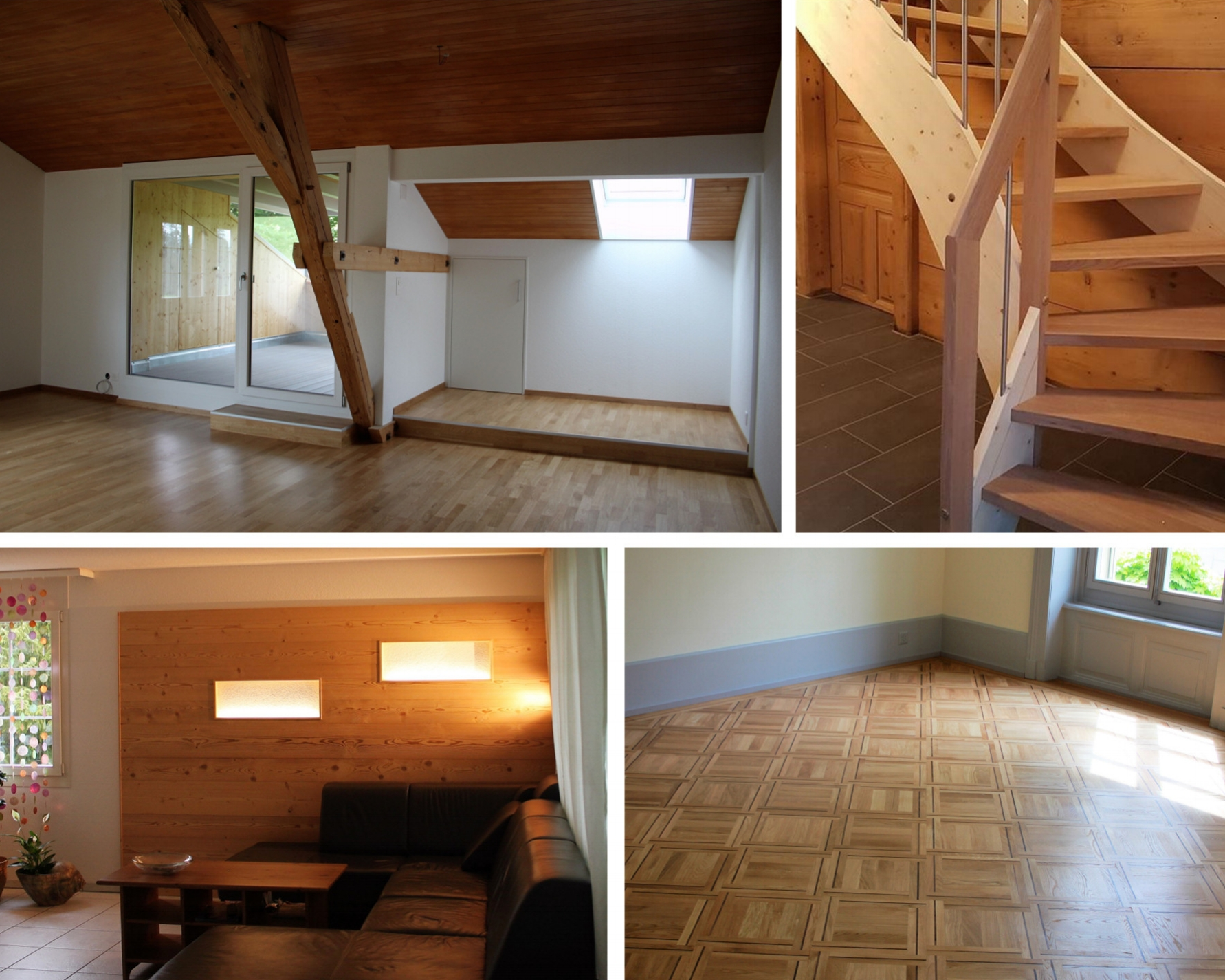 sitemap holz schneider webseite. Black Bedroom Furniture Sets. Home Design Ideas