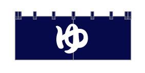 のれん専門.COM-戸谷染料商店-デザインイメージ-温泉・銭湯・旅館・ホテル・大浴場・浴場・浴室