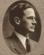 Robert A. Russell