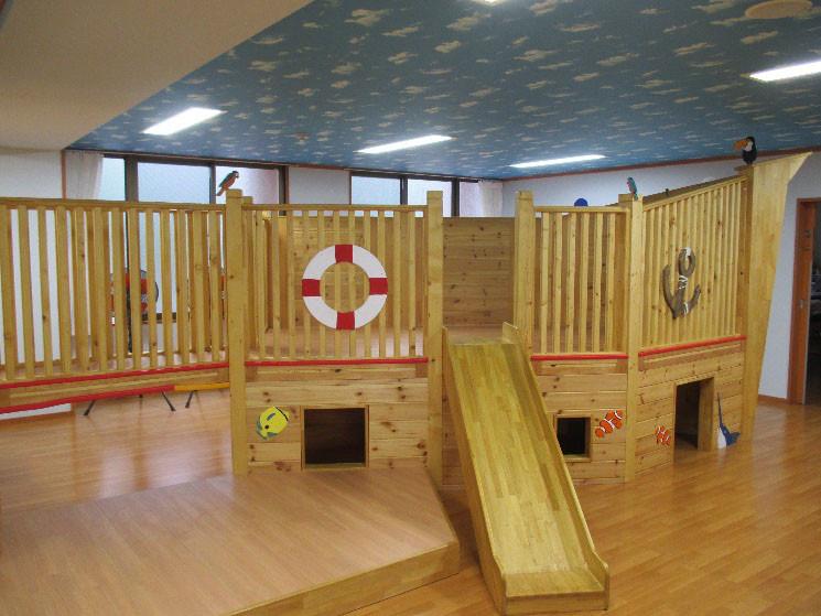 都島児童センター