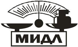 Производитель весов Мидл