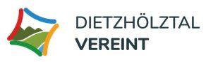 """Vereins APP """"Das Dietzhölztal vereint!"""""""