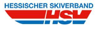 Sportangebot des Hessischen Skiverbandes
