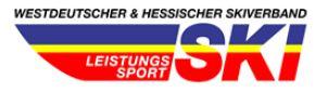 Sport-Challanges des Skiverbandes