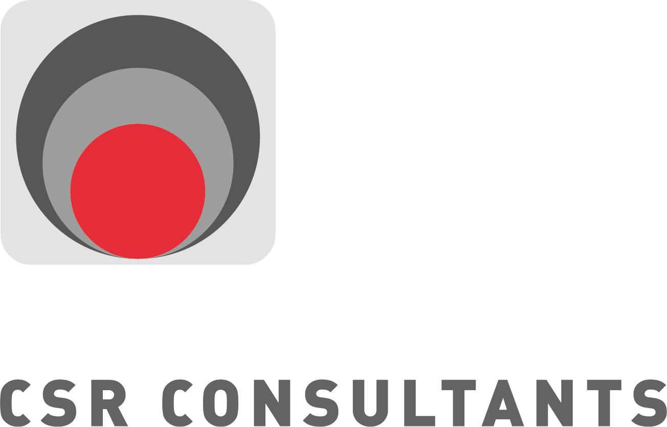 WKÖ UBIT, Wirtschaftskammer Österreich, Fachgruppe Unternehmensberatung und Informationstechnologie