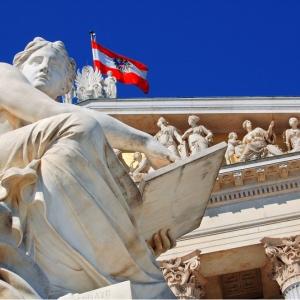 Parlament, Bundesregierung, NFI-Richtlinie, NaDiVeG