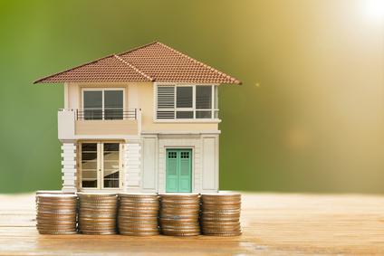 Immobilienwertermittlung, Bewertung, Immobilien, Olching, Gröbenzell, Fürstenfeldbruck, Immobilienmakler, Makler