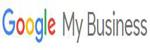 RD Falegname - Google My Business