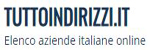 RD Falegname - Tutti Indirizzi