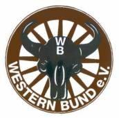 Westernbund e.V. Deutschland