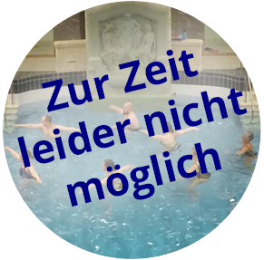 WASSERKINDER Aquafitness