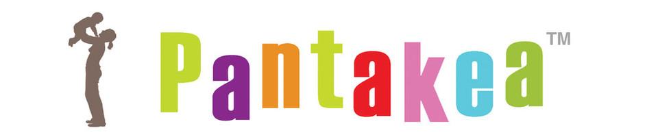 Pantakea - mit Kindern gute Zeit genießen - jeden Tag !