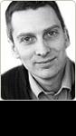 """Foto: """"Roman Masurat - Ansprechpartner für Leitung - Technik / Kundenbetreuung bei aaf.de GmbH"""""""