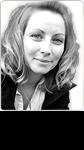 """Foto: """"Anne Strauß - Ansprechpartnerin für Beratung & Autoverkauf bei aaf.de GmbH"""""""