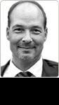 """Foto: """"Sven Bisges- Ansprechpartner für Beratung & Autoverkauf bei aaf.de GmbH"""""""