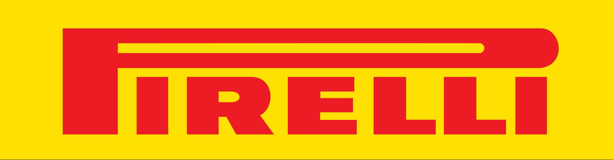 Pirelli Motorrad Reifen Tirol