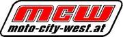 Motor City West