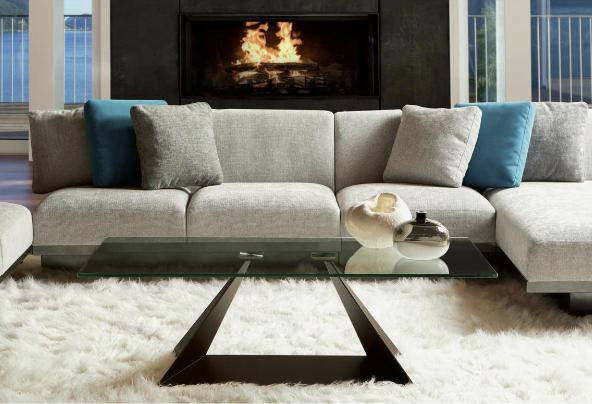 Modern Furniture Interior Design Modern Furniture In Fort Lauderdale