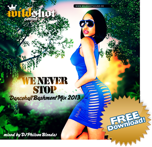click the cover to download