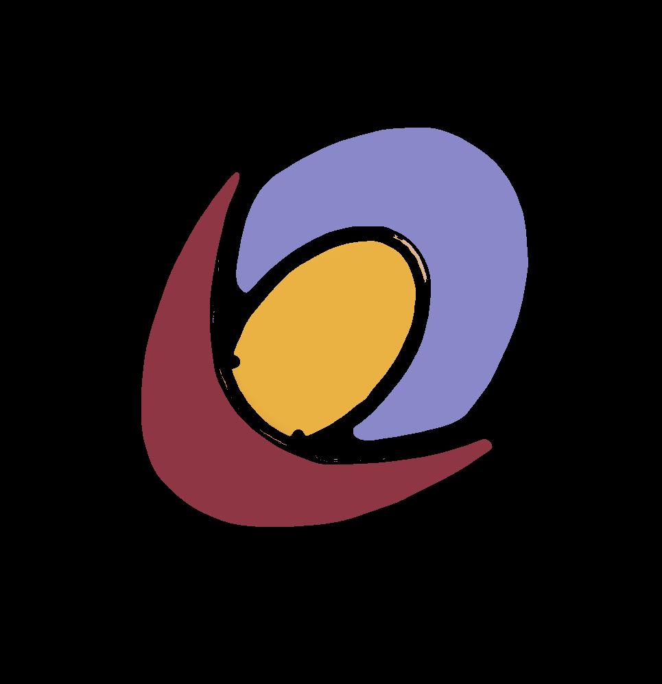 Accueil - La Pause Poplitée
