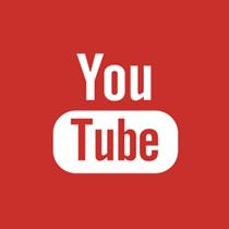 Wiseone Corgis You Tube サイト