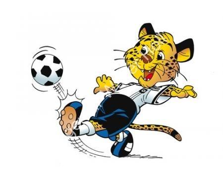 Zur Jugendfussballseite der SGO einfach auf das Bild klicken