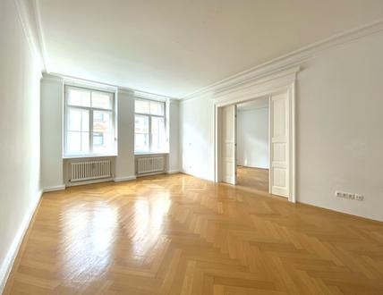 Vermietung Jan Eike Wendt | Real Estate Marketing & Consulting