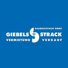 Giebels + Strack Baumschinen - Viersen -Schwalmtal -Weeze