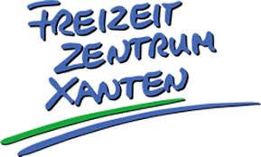 Freizeit Zentrum Xanten