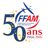 Site officiel de la FFAM
