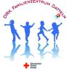 DRK Familienzentrum Datteln