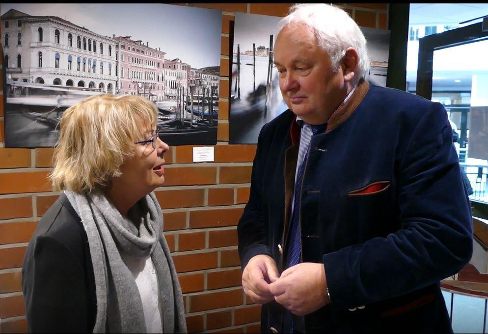 ... Heiner Schönecke, CDU, MdL Niedersachsen