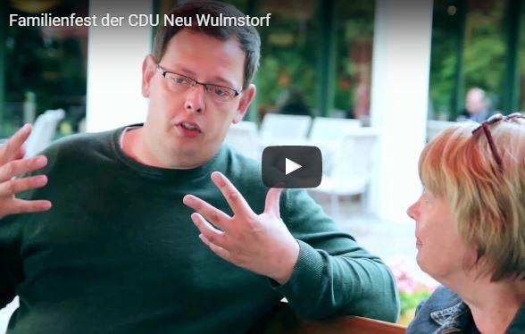Weseloh, André - CDU