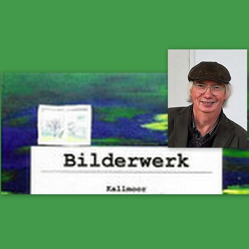 Bilderwerk Kallmoor - Heidenau