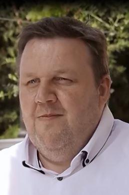 Andreas Scharnberg - Veranstalter