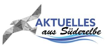 AKTUELLES aus Süderelbe - Internetzeitung