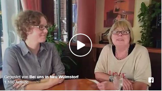 Dr. Julia Verlinden, MdB, Bündnis90/DIE GRÜNEN