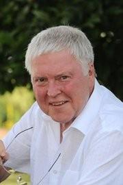 Udo Magnussen