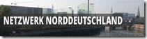 NETZWERK NORDDEUTSCHLAND - Info- und Wirtschaftsportal