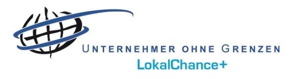 LokalChance+