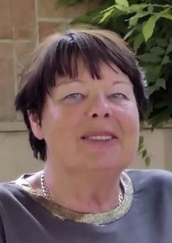 Sylvia Karasch, Veranstalterin