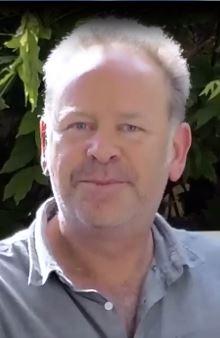 Björn Kempcke, Veranstalter